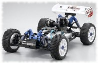 Buggy Inferno ST 2 US Sports
