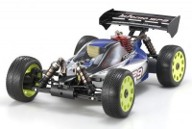 Kyosho Inferno MP9 Standard Edition
