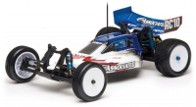 Team Associated RC10B4.1
